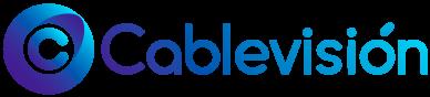 logo cablevision coria